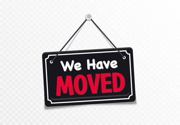 complicaciones agudas diabetes mellitus ppt